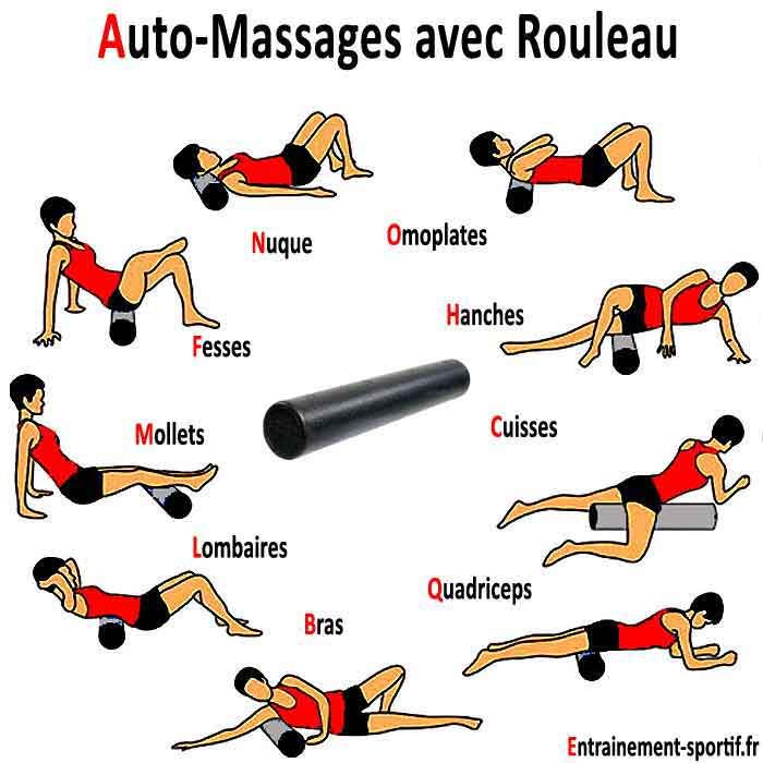 rouleau-de-massage-7.jpg